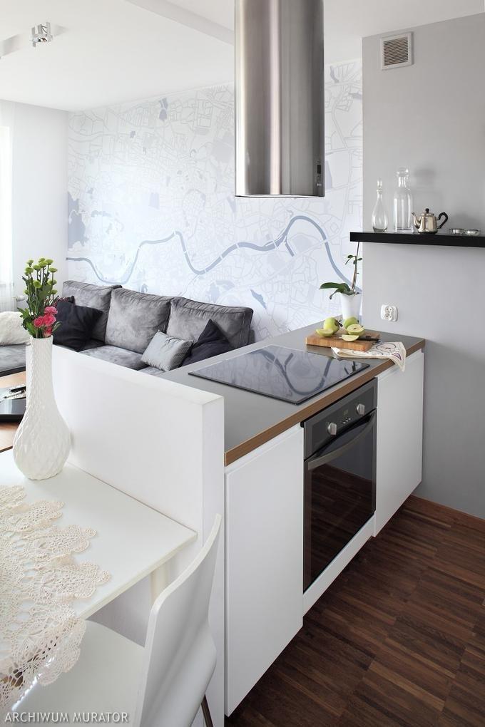 43 besten hausbau bilder auf pinterest wohnzimmer ideen hausbau und rund ums haus. Black Bedroom Furniture Sets. Home Design Ideas