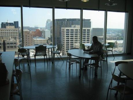 web design workspaces workspace office interior. Web Design Workspaces Workspace Office Interior. Kitchen Views #webdesign # #designer Interior