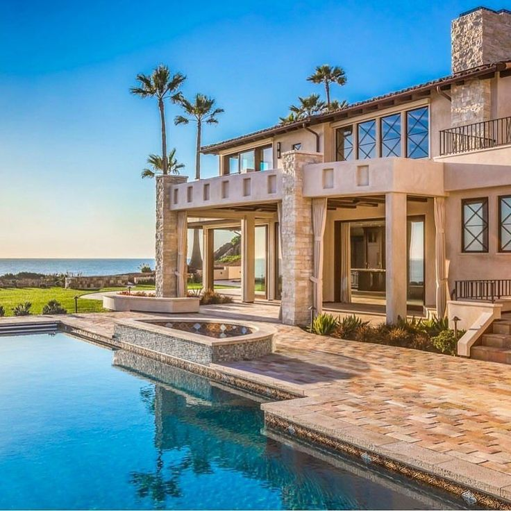 Luxury Homes On The Water: 1887 Best Motivated2Achieve Images On Pinterest