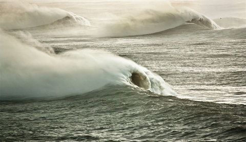 : Sea Waves, Natural Photography, The Ocean, Surfing Up, Art, Beautiful, Elmo Hernandez, Big Waves, The Waves