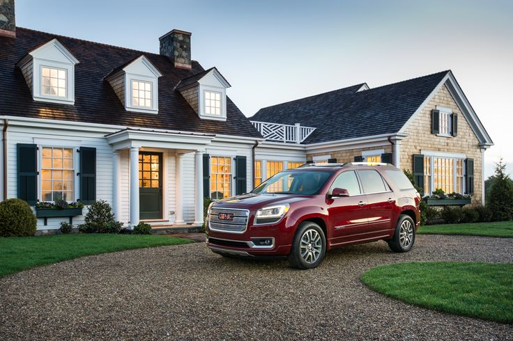Enter the HGTV Dream Home Giveaway twice a day through Feb. 17 for a chance to win a house on Martha's Vineward and $250,000 cash!