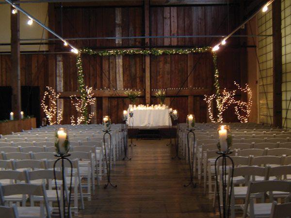 93 Best Wedding Venues Images On Pinterest
