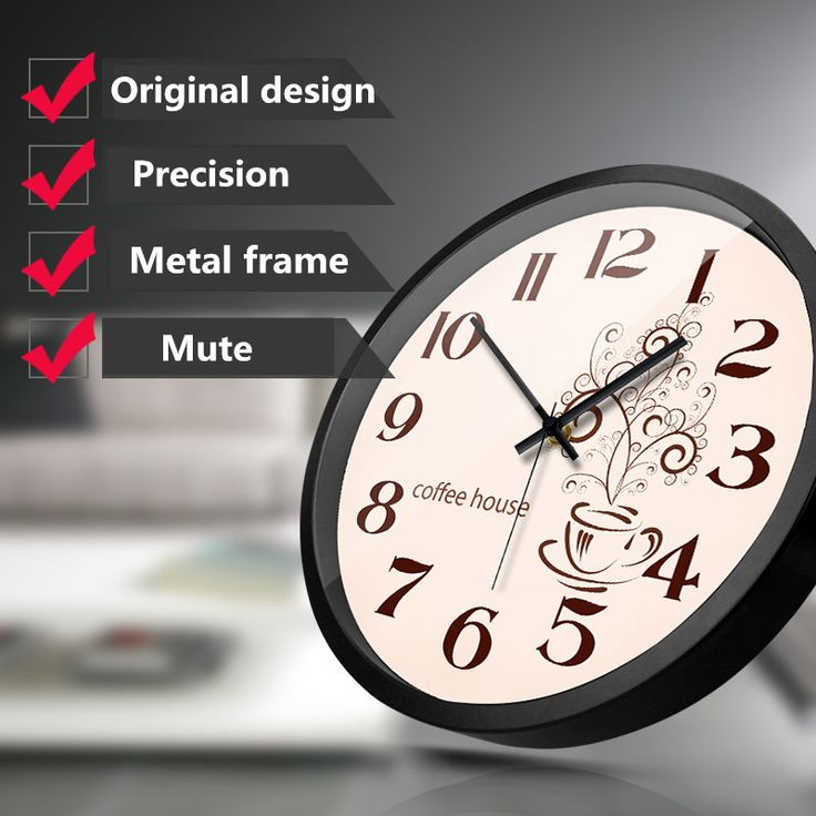 Reviews Large Wall Clock Home Decor Kitchen Metal Quiet Wall Clock For Living Room Relogio Parede Quartz Watch Household Products 502255 ☉ Review Large Wall Clock Home Decor Kitchen Metal Quiet Wa Very Good  Large Wall Clock Home Decor Kitchen Metal Quiet Wall Clock For Living   Data Product : http://shop.flowmaker.info/twmj4    Large Wall Clock Home Decor Kitchen Metal Quiet Wall Clock For Living Room Relogio Parede Quartz Watch Household Products 502255Your like Large Wall Clock Home Decor…