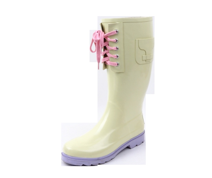 1000  images about Rain boots and rubber clogs on Pinterest ...
