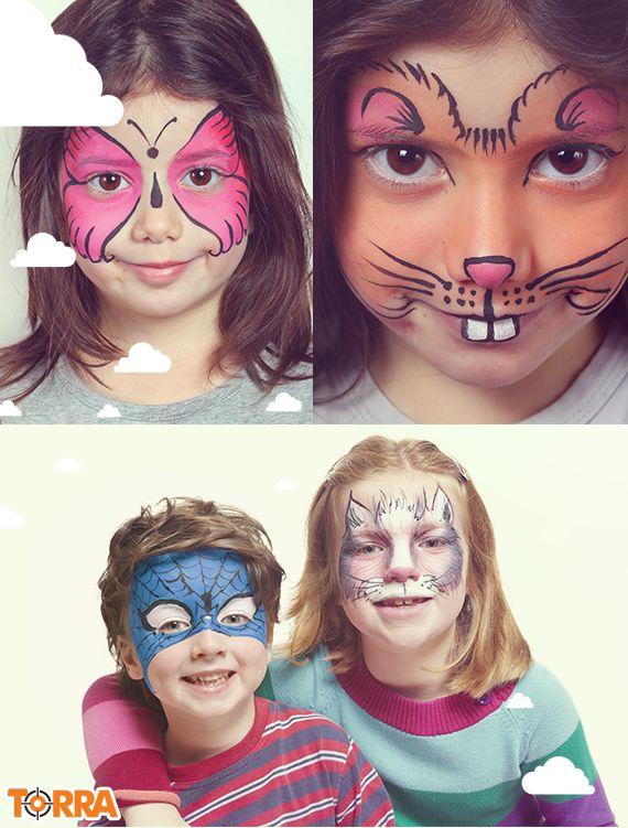 As crianças adoram desenhos e cores vibrantes. Portanto, nada mais divertido do que uma festinha com pintura facial para alegrar a criançada. Se não tiver ajuda profissional, vale à pena arriscar fazer você mesmo. Mas, cuidado, não pense que para maquiar rostos de é só usar tinta e pincel. Alguns cuidados são necessários para que o trabalho fique bonito e seja feito com segurança. Opte por tintas profissionais de teatro para o rosto e verifique se elas têm aprovação da FDA americana ou da…