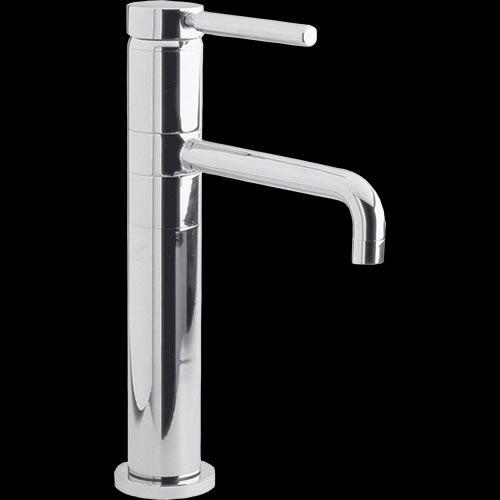 Grand Mitigeur vasque & lavabo - Image 1