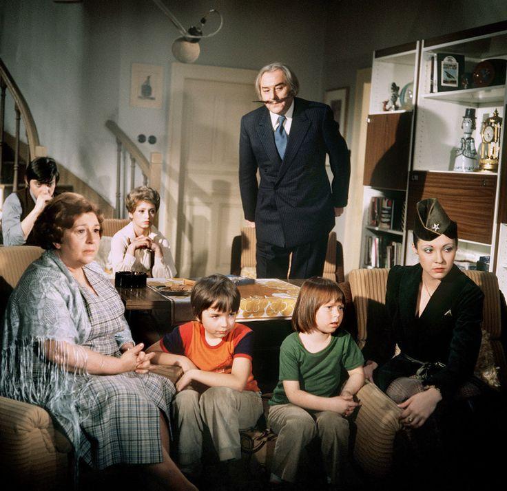 helden der kindheit auf pinterest jugendfilm serien der. Black Bedroom Furniture Sets. Home Design Ideas