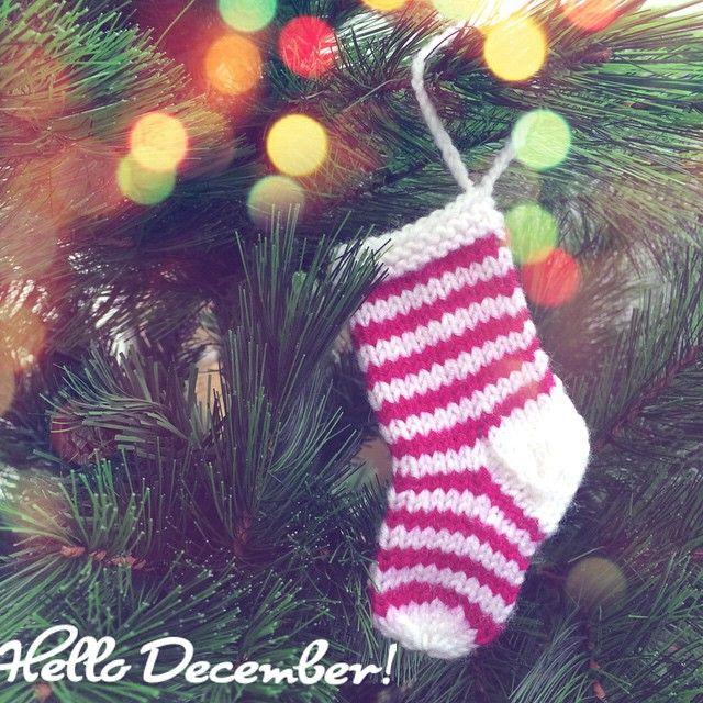 Привет, декабрь! ❄️Первое зимнее утро было по настоящему зимним ❄️ время до нового год... | Use Instagram online! Websta is the Best Instagram Web Viewer!