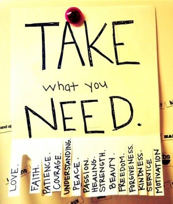 Take what you need!: Good Ideas, Quotes, Offices, Church Bulletin, Cute Ideas, Bulletin Boards, Posts, Bible Verses, Great Ideas