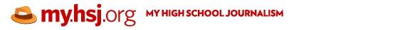 Triton Voice - Triton Regional High School - Triton 21st century programs ready students for the future