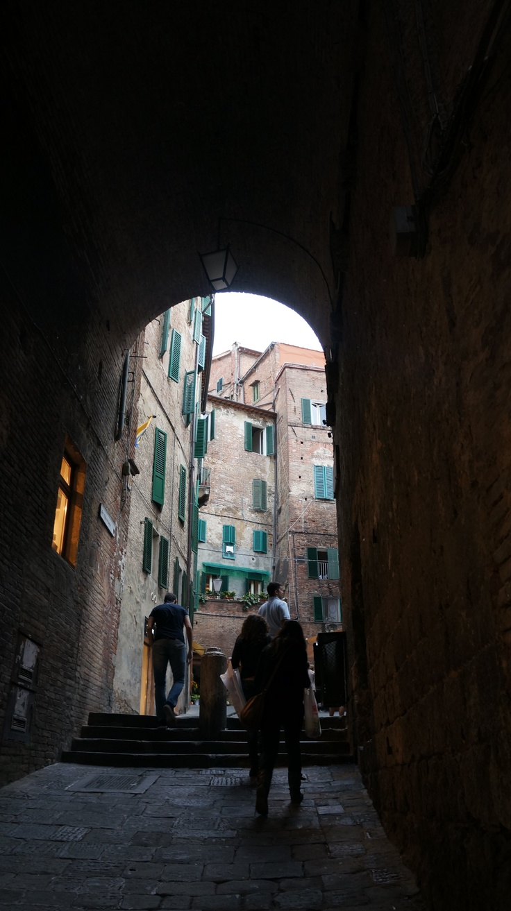 #italy #siena: Need, Ho Bisogno, Visual References, Favorite Places, Di Vivo, Italy Siena