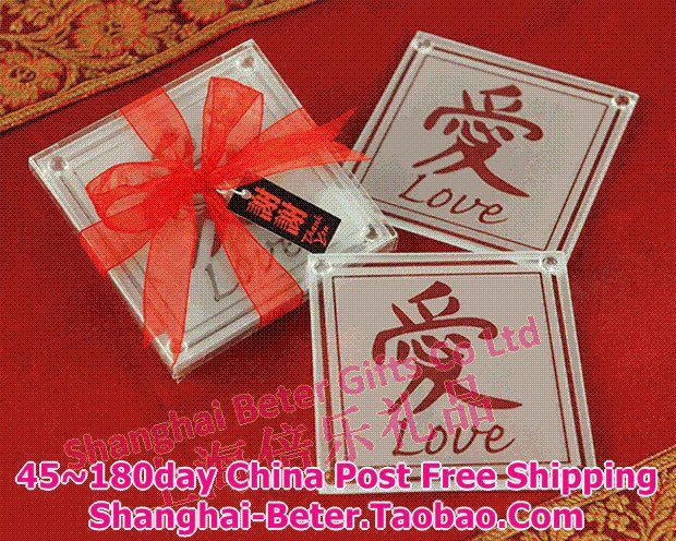 20 pcs = 10 box chinês ou Asian themed russa amor montanha PVC presente de casamento caixa de    http://pt.aliexpress.com/store/product/60pcs-Black-Damask-Flourish-Turquoise-Tapestry-Favor-Boxes-BETER-TH013-http-shop72795737-taobao-com/926099_1226860165.html   #presentesdecasamento#festa #presentesdopartido #amor #caixadedoces     #noiva #damasdehonra #presentenupcial #Casamento
