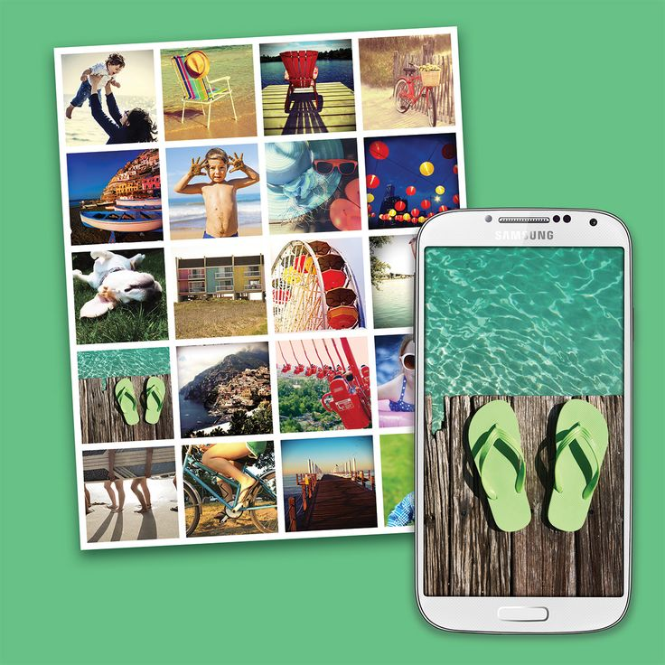 35 best Smartphonography images on Pinterest