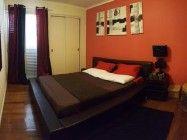 Geadverteerd op de website: holprop.it, Affitti Mensili: Propri�t� in affitto in Braga Porto-North Portugal | Prezzo da 350 /mese