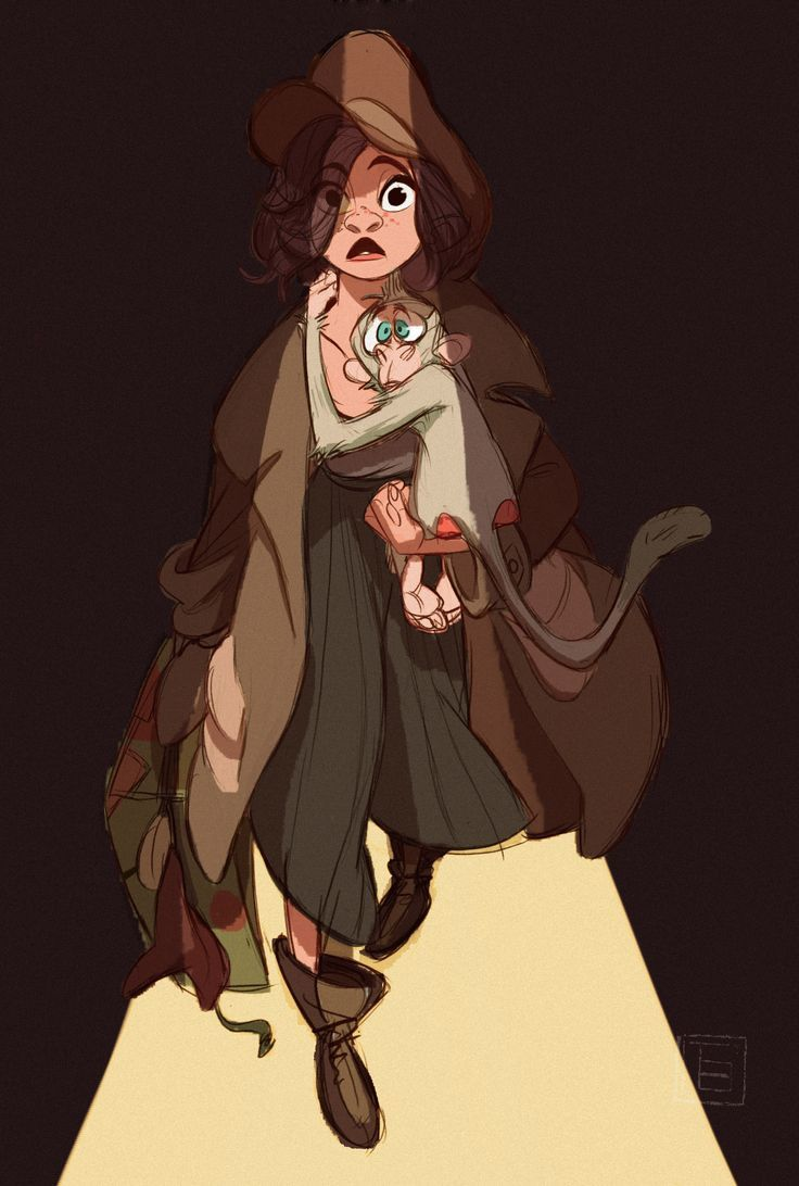 Disney Character Design Internship : Best images about character design on pinterest make