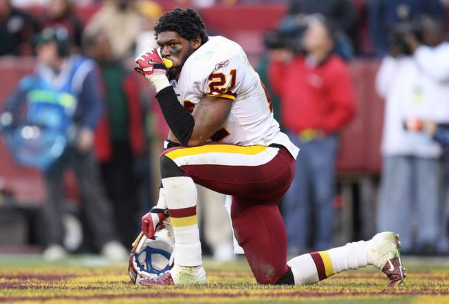 Sean Taylor: 1000+ Images About Sean Taylor On Pinterest