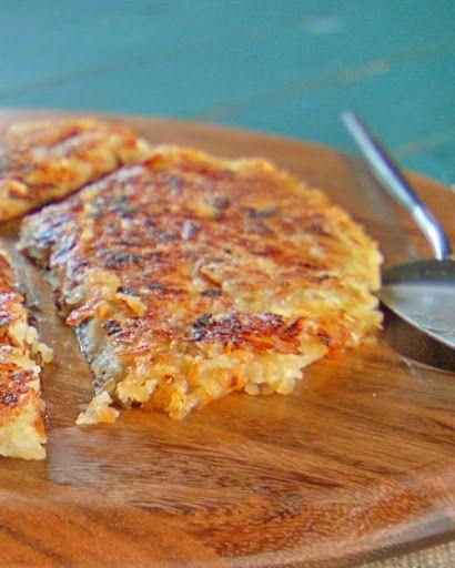 Shakin' Hash Browns Recipes — Dishmaps