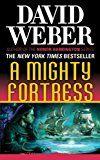 RJ's Book Shelf: A Mighty Fortress : (Safehold) by David Weber