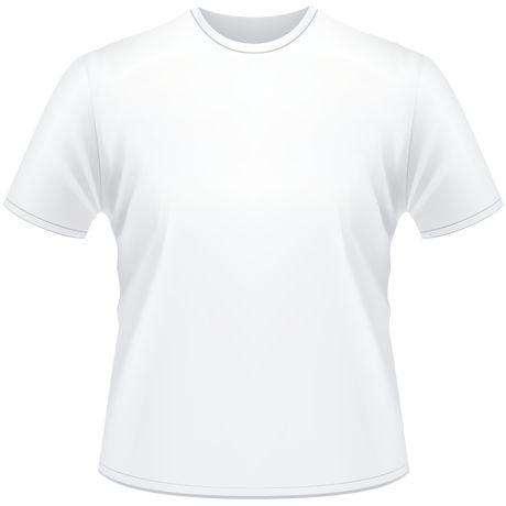 T-Shirt gestalten und bedrucken - Wähle ein passendes Motiv mit dem Schlagwort #blues - T-Shirt-Druckerei - shirta