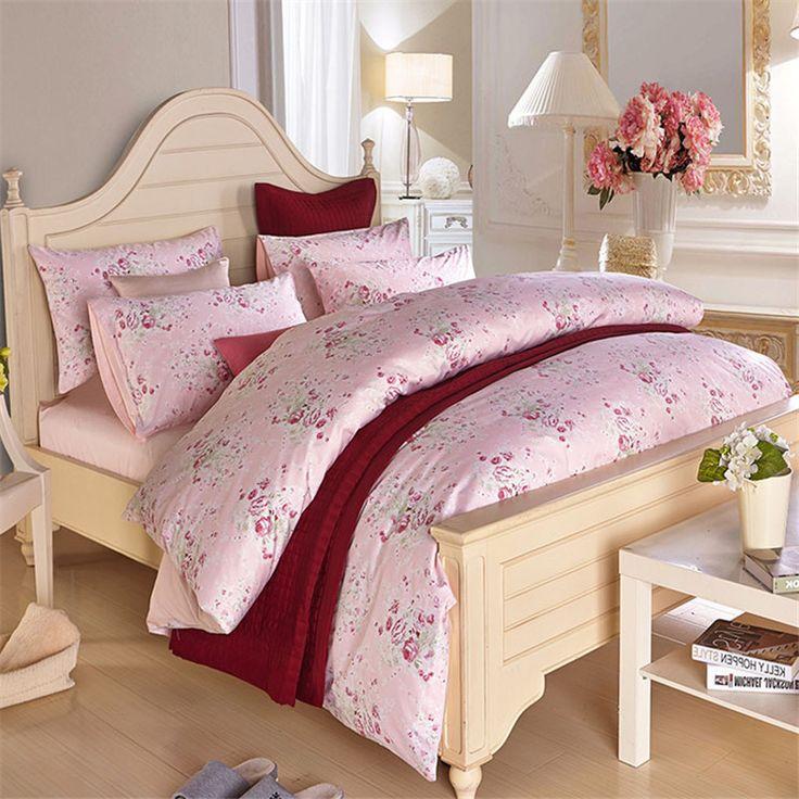 1000 ideas about light pink bedding on pinterest pink bedding pink bedding set and lace bedding. Black Bedroom Furniture Sets. Home Design Ideas