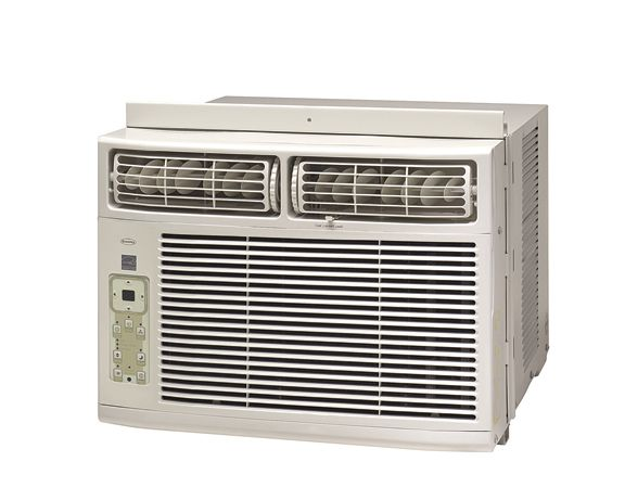 Kimbrell 39 s sells window air conditioner units in several for 12 inch high window air conditioner