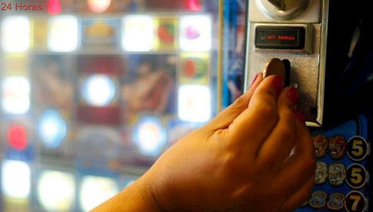 Fiscalizan casinos de juegos en Puerto Montt: municipio denuncia venta de alcohol y drogas