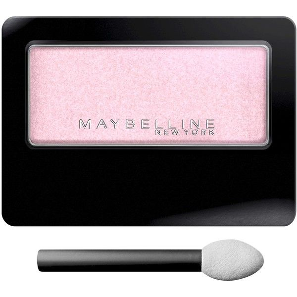 93 Best Pink Palette Images On Pinterest: 17 Best Ideas About Maybelline Eyeshadow On Pinterest