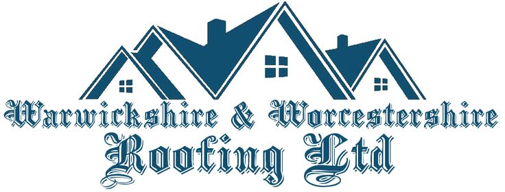 Warwickshire & Worcestershire Roofing Ltd westmidlandsroofer.co.uk/areas-covered/   Based in Alcester, we cover a wide area including the entire West Midlands, Worcestershire and Warwickshire. No job is too big or too small and all work undertaken by our roofers is fully guaranteed and insurance backed.