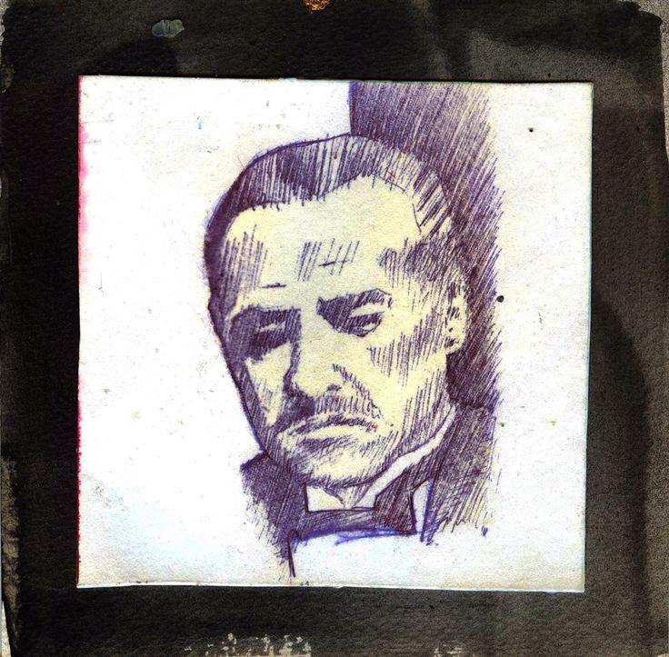 Gerard Sabate Lleonart
