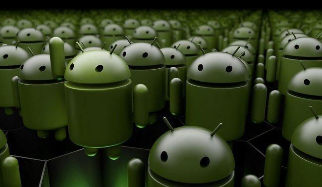 Google Play escaneará tu teléfono Android para bloquear malware  http://www.genbeta.com/p/72128