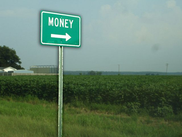 Money, Mississippi     how to make  ads  nuskin  feed the children  www.makingithappen.nsedreams.com