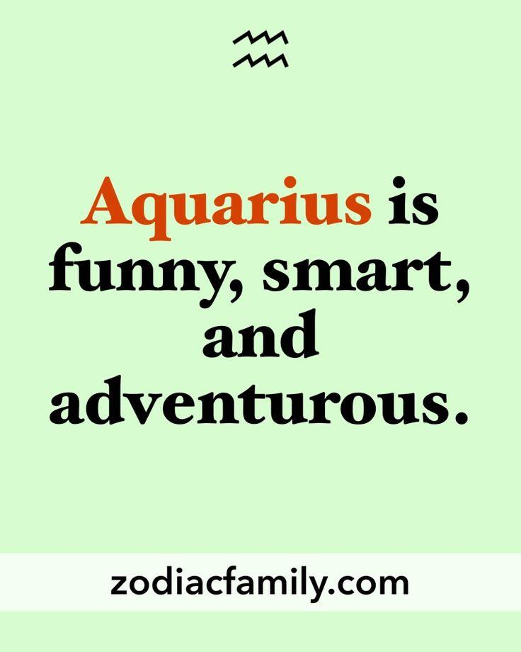 Aquarius Life   Aquarius Season #aquariuswoman #aquariusproblems #aquariusgang #aquariusseason #aquarius #aquariusfacts #aquariuslove #aquariusbaby #aquariuslife #aquariusnation #aquarius♒️