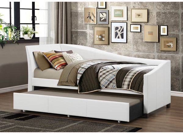 Best 22 Best Images About Beautiful Daybeds On Pinterest 400 x 300
