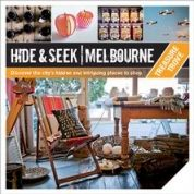 hide & seek - Treasure Trove is a must for everyone that loves shopping. http://www.funkmelbourne.com.au/Gifts-For-Her/Hide-Seek-Melbourne-Treasure-Trove/flypage.tpl.html?pop=0