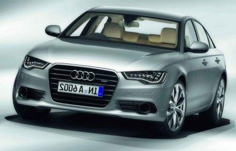 Audi Cars Cool Wallpapers
