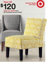 17 Best images about ideas for 61 Carrick on Pinterest | Carpets, Leather  sofas and Zara home