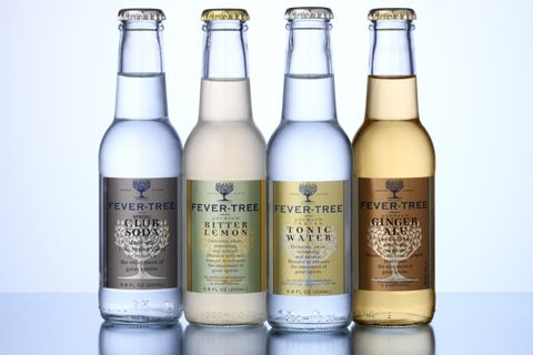 fever tree - Google Search