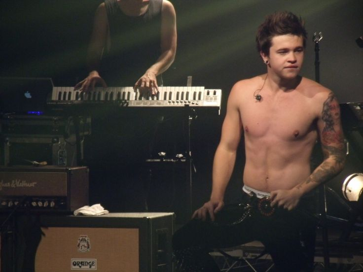 Mastin Reece Net Worth | Reece Mastin Shirtless Picture High Res - the Celeb Archive