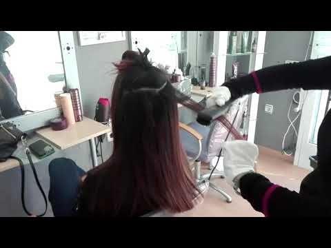 Imagen salud y belleza – Cambiodelook.eu  – Peinados – Cortes de pelo – Mujer – Hombre