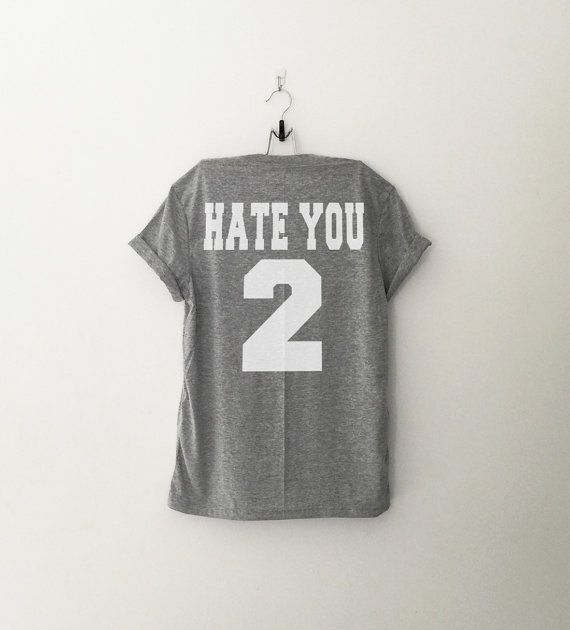 instagram jersey shirt graphic tee tumblr shirts hipster tee funny tshirt women clothing