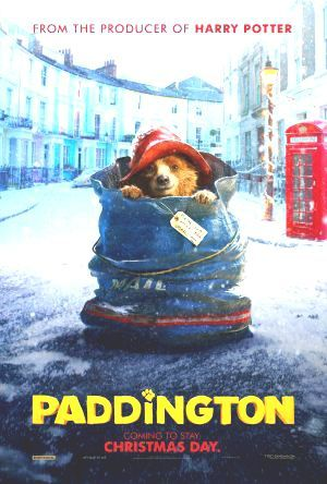Watch before this Movies deleted Paddington 2016 Online free Peliculas ...