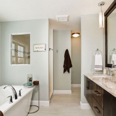 curious about the work we do at minnesota tile u0026 stone view our portfolio documenting projects in bathrooms weu0027ve completed for customers over the years