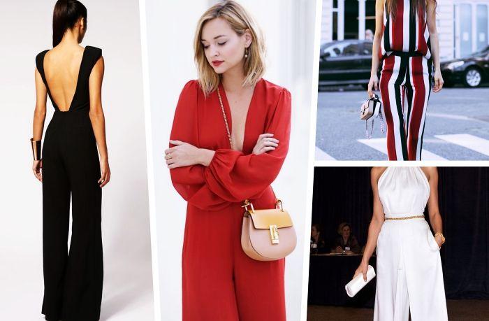 Royaume-Uni Style classique haut de gamme véritable Pin on Mode femme