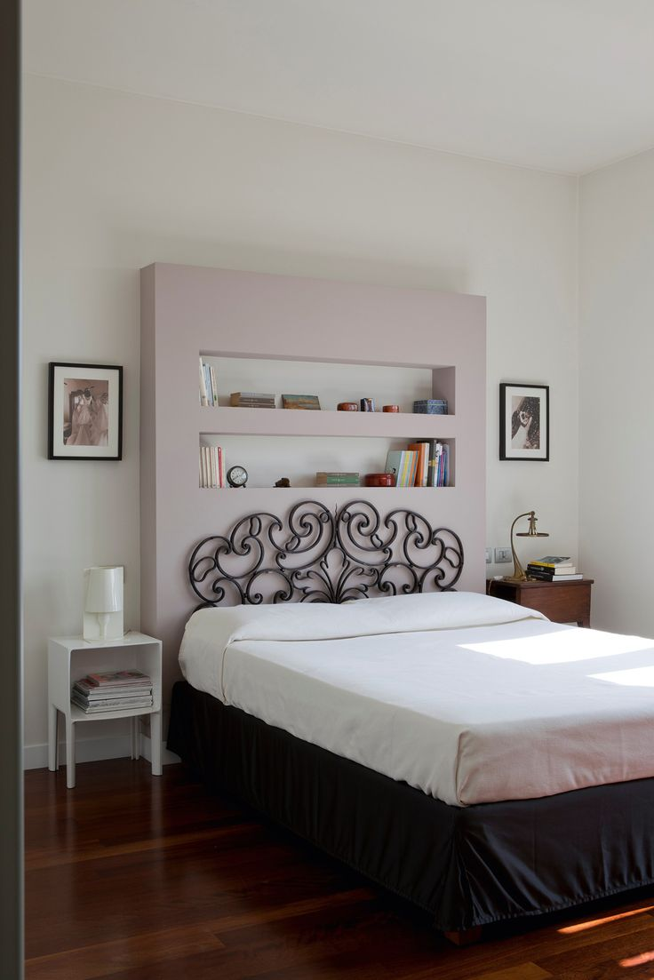 Connu Oltre 25 fantastiche idee su Idee per la decorazione di stanze da  EF32