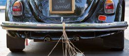 15 Cheap DIY Wedding Decorations — From the Archives: Greatest Hits | Apartment Therapy