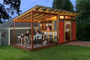 party shed in the backyard - - Yahoo Image Search Results