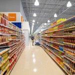 Mom Tip: Grocery Deals