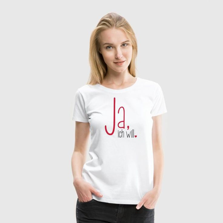 die besten 25 jga shirts ideen auf pinterest. Black Bedroom Furniture Sets. Home Design Ideas