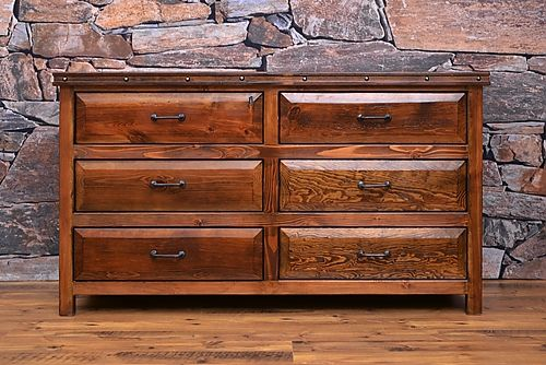into the west rustic furniture. Into The West Rustic Furniture. Our Handmade Cabin Style Chests Collections Feature Many Different Chest Furniture E