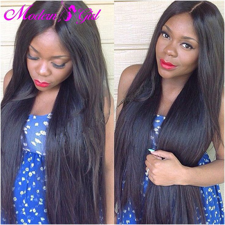 straight 7a Peruvian virgin hair 4pc lot Peruvian straight hair cheap straight human hair bundles sew in hair extensions online